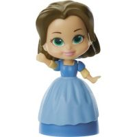 Disney Sofia Prvá bábika Jade