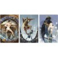 Asmodee Dixit 7. rozšíření Revelations 3