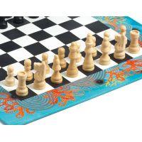 Djeco Šach 2