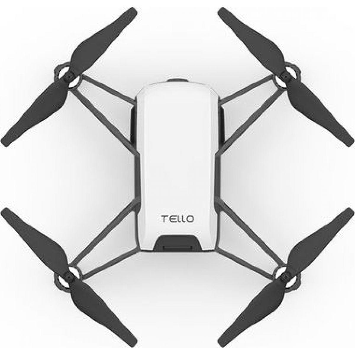 DJI Tello RC Drone