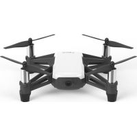 DJI Tello RC Drone 3