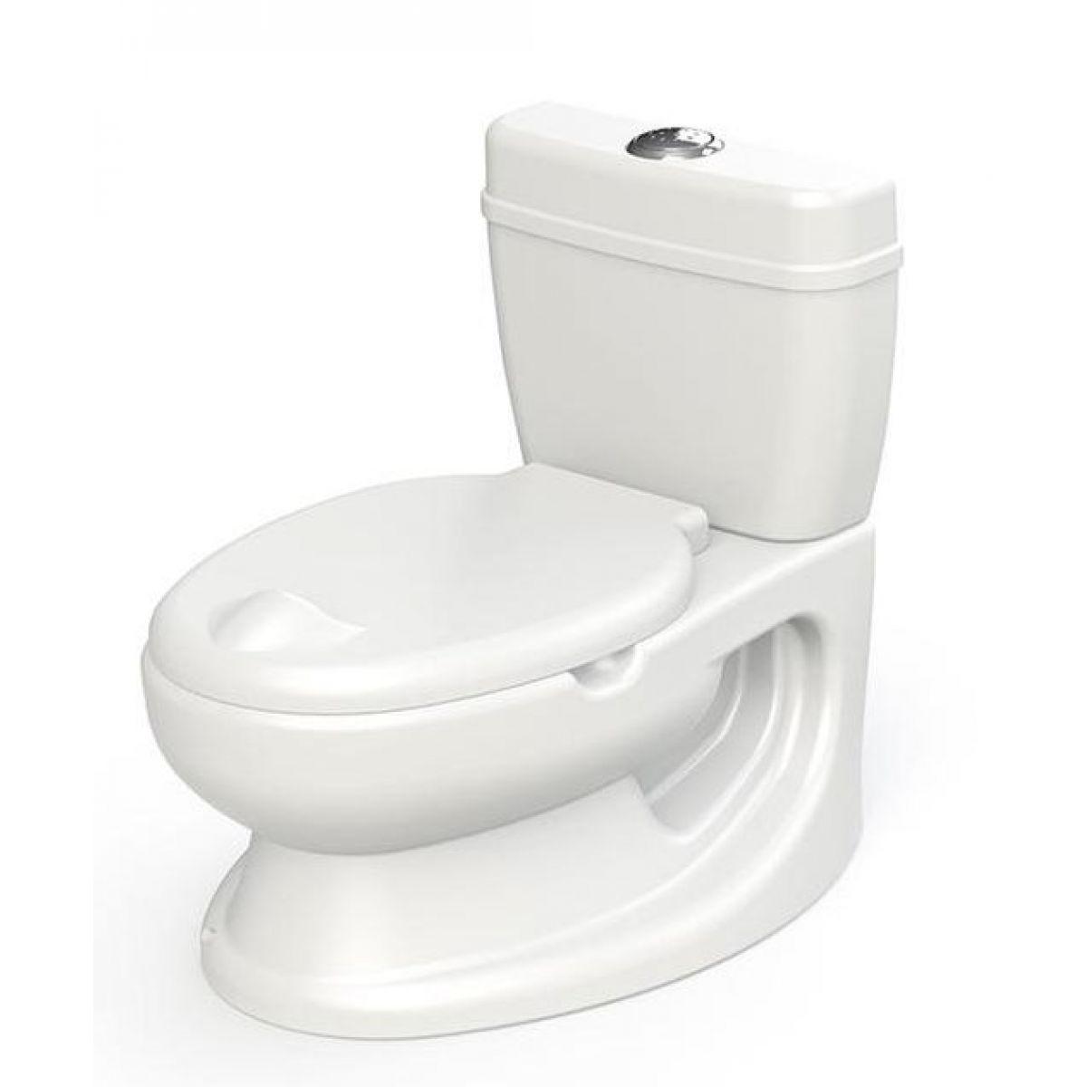 Dolu Detská toaleta