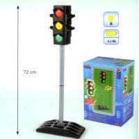Klein Klein Dopravné semafor 72cm
