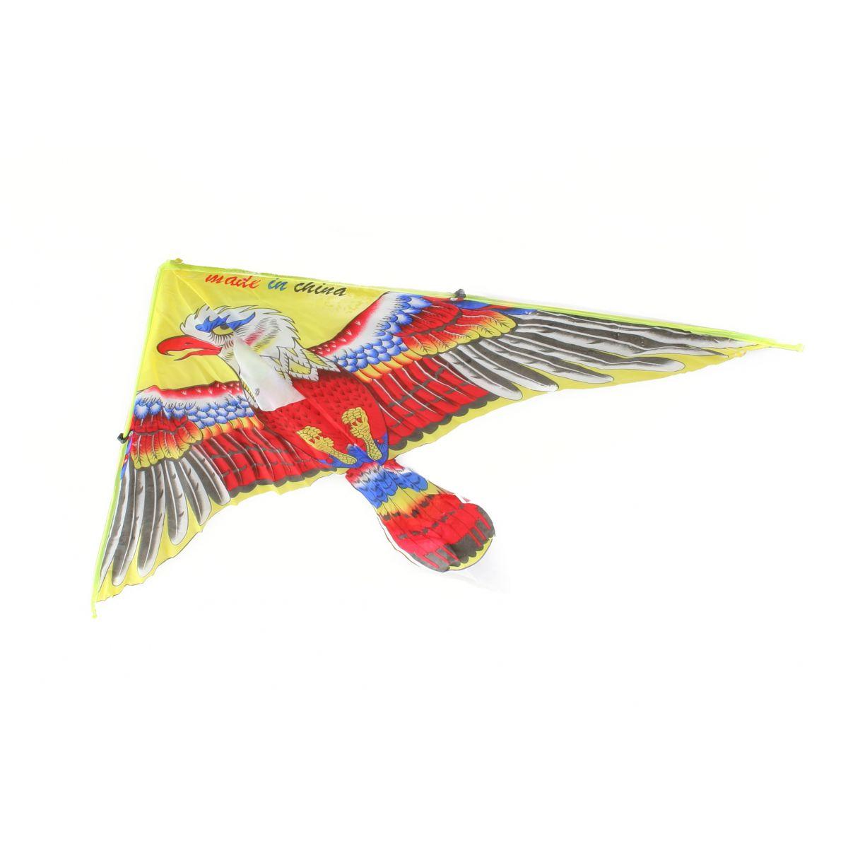 Drak lietajúcí nylonová orlica
