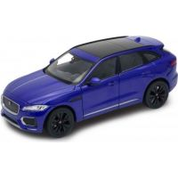 Welly Auto Jaguar F-Pace 1:24