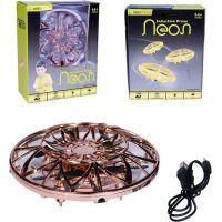 Made Dron na diaľkové ovládanie Neon DeexTech 2