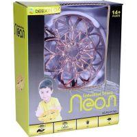 Made Dron na diaľkové ovládanie Neon DeexTech 3