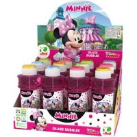Dulcop Disney Bublifuk Minnie 300 ml