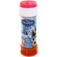 Dulcop Frozen Bublifuk 60ml 2