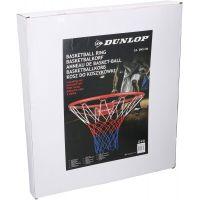 Dunlop Kôš na basketbal na priskrutkovanie na stenu 4