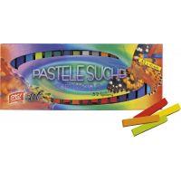 Easyoffice Art Suché pastely 32 barev