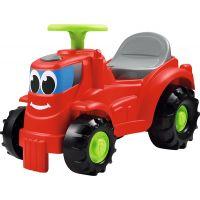 Ecoiffier Odrážadlo Traktor