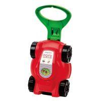 Ecoiffier Zahradní sekačka Turbo 2