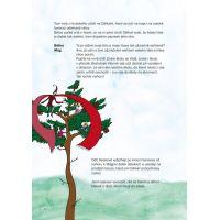 Učíme děti mluvit a vyprávět - Kniha + CD audio, MP3 3
