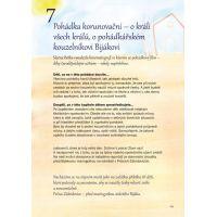 Učíme děti mluvit a vyprávět - Kniha + CD audio, MP3 5