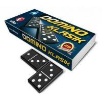 Efko Domino: Klasik