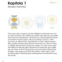 Chytrá kniha do kapsy Biologie 2