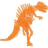 EP Line 3D Magic Tematická sada Dinosaury 2