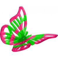 EP Line 3D Magic Tématická sada Motýli a květiny 3