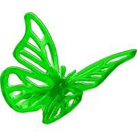 EP Line 3D Magic Tématická sada Motýli a květiny 5