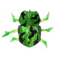 EP Line Chrobák zelený Terč kompatibilný so setmi laserových zbraní