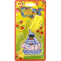 EP Line Bublifuk Frutti bubble Ananás