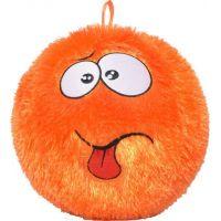 EP Line Chlupáč oranžová 15 cm