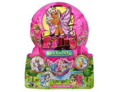 EP Line Filly Butterfly sáček