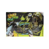 EP Line Lovec duchov 2 pack 3