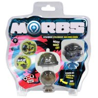 EP Line Morbs 4 pack