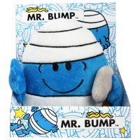 EPLine EP01528 - polštář Mr Bump 15 cm 2