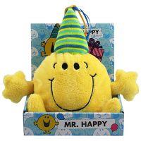 EP Line Mr Happy 15cm 2