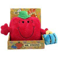 EPLine EP01527 - polštář Mr Strong 15 cm 2