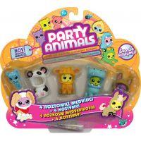 EP Line Party Animals blistr 4 2