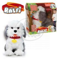 EP Line Ralfi 5
