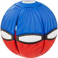 EP Line Phlat Ball barevný modro-červený