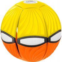 EP Line Phlat Ball farebný žlto-oranžový