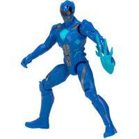 EP Line Power Rangers 12 cm modrá