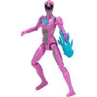 EP Line Power Rangers 12 cm růžová
