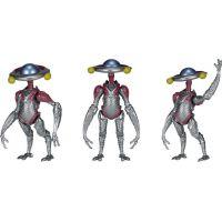 EP Line Power Rangers 12 cm Alpha 5 2