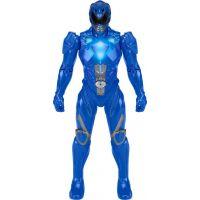 EP Line Power Rangers 18 cm modrá
