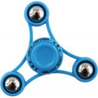 Ep Line Spinner Finger Gyro modrý