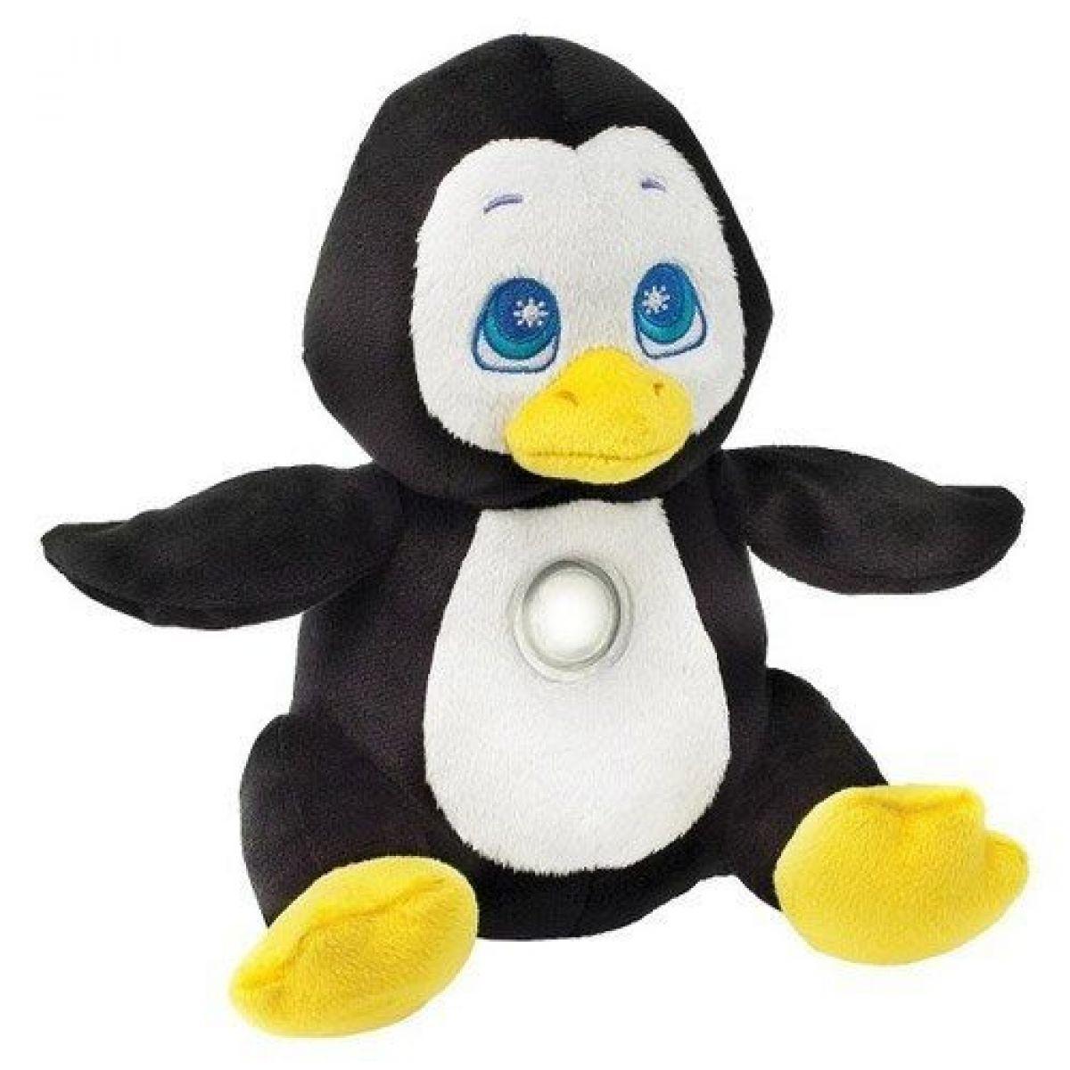 EP Line Svítínek tučňák
