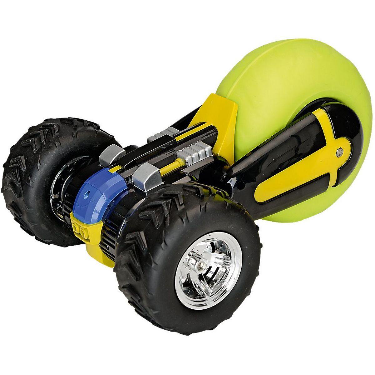 EPline Trikové RC auto Air Rebound