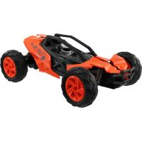 EP Line Vysokorychlostní bugina Speed Buggy Oranžová