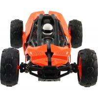 EP Line Vysokorychlostní bugina Speed Buggy Oranžová 3