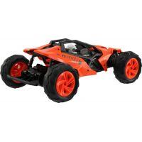 EP Line Vysokorychlostní bugina Speed Buggy Oranžová 4