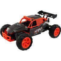 EP Line Vysokorýchlostné bugina Speed Truck - Oranžová 2