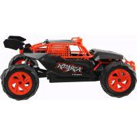 EP Line Vysokorýchlostné bugina Speed Truck - Oranžová 3