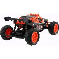 EP Line Vysokorýchlostné bugina Speed Truck - Oranžová 4